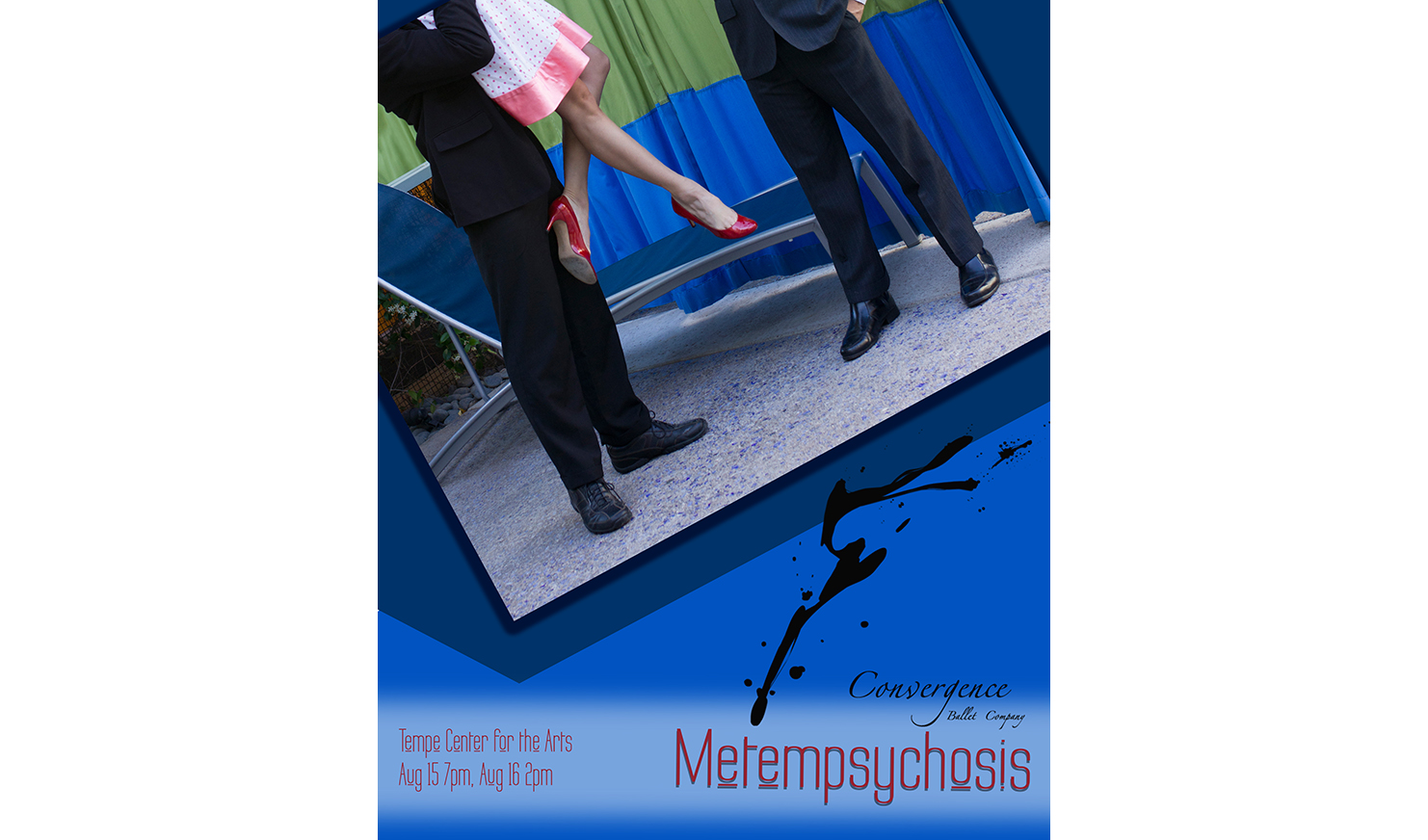 MetempsychosisFlyer