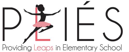 PLIES Logo Web