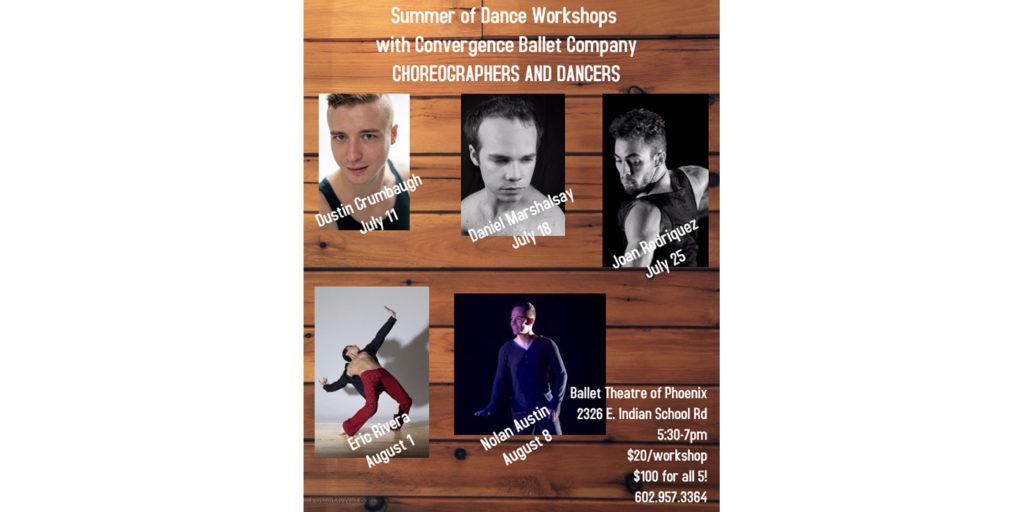 Summer2017DanceWorkshopsThumb2