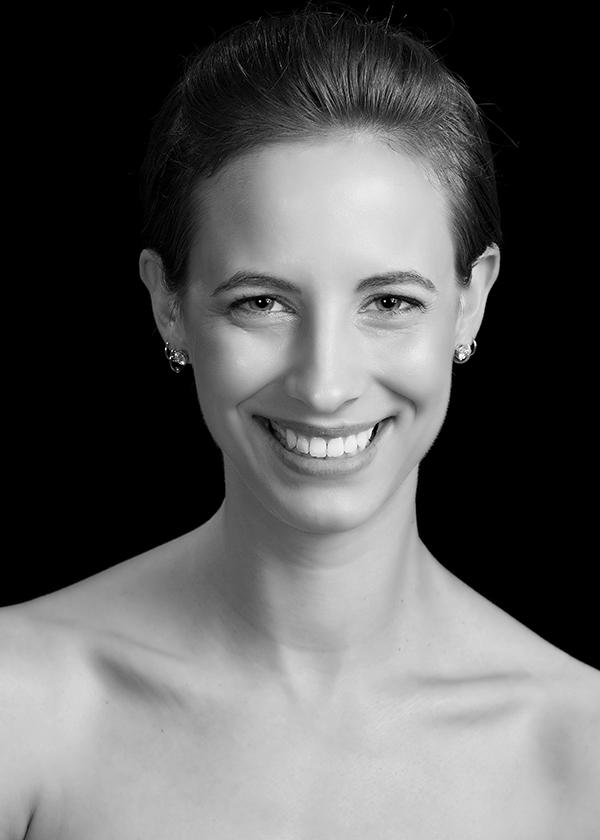 Samantha Lupascu