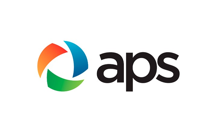 APS-Arizona-logo_t715