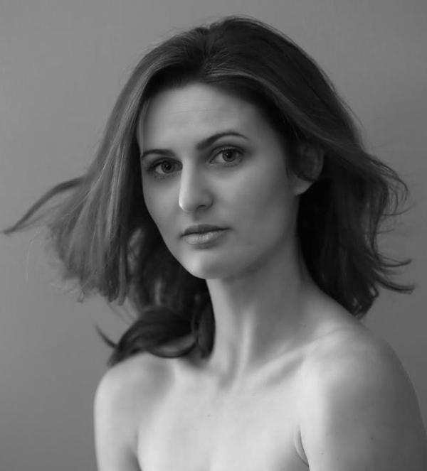 Jessica Berroth
